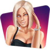 Pocket Blonde Cyber Girlfriend Latest Version Download