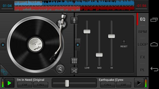 dj studio 5 for pc free download