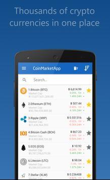 coinmarketcap app windows 10