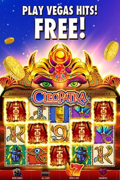 Doubledown Casino Free Slots App In Pc Download For Windows