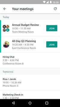 Google Meet App In Pc Download For Windows