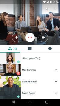 Google Meet - Secure Video Meetings app in PC - Download ...