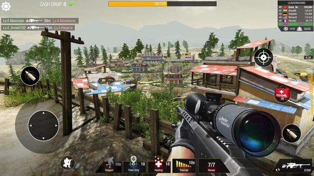 games software free download for windows 7