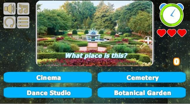 Tebak Gambar English 2018 App In Pc Download For Windows