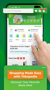 tokopedia jual beli online app in pc download for windows softstribe