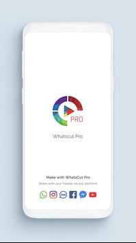 Audio Status Maker   Video Cutter - WhatsCut Pro app in PC ...