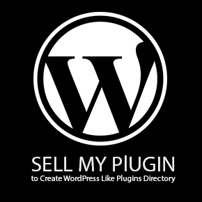 Sell My Plugin Thumbnail