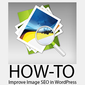 How to: Improve Image SEO in WordPress?