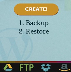 Top 10 Database Backup Plugins for WordPress