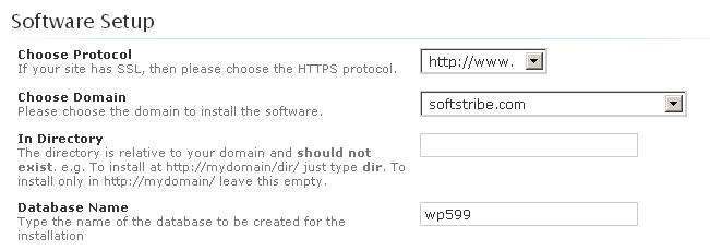 Two Ways to Change Database Tables Prefix wp  in WordPress
