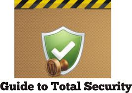 Guide to Total Security
