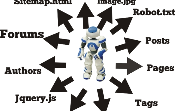 Top 10 WordPress Plugins to Generate XML and HTML Sitemaps