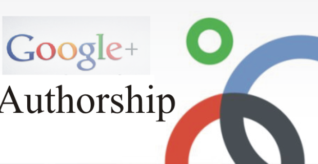 Google Authorship in WordPress