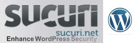 Scan your WordPress site using Sucuri Plugin