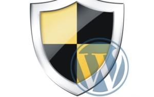 Top 12 WordPress Security Tips