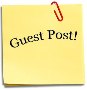 How to allow unregistered users to Submit Guest Posts in WordPress
