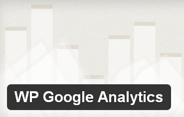 WP Google Analytics WordPress Plugin