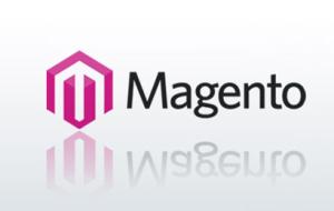 Magento Platform for eCommerce Development