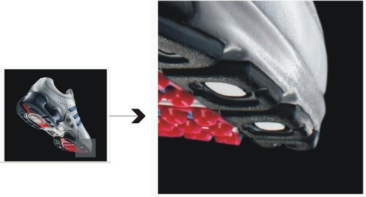 Mootools image zoom