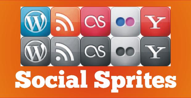 Social Sprites01