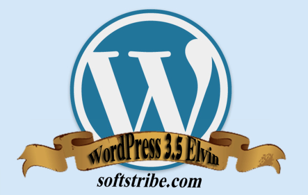 wordpress elvin 3