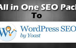 All in One SEO pack to Yoast copy