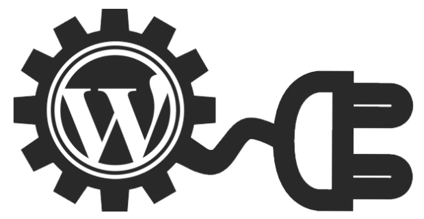 How to install WordPress-Plugins