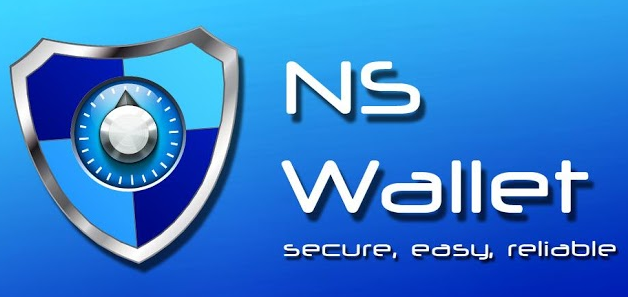 NS Wallet Password Manager Android Application on Google Play