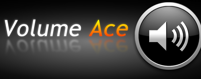 Volume Ace Free Android App
