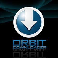 Orbit Downloader,IDM CRACK,internet download manager ,idm,download manager,free,crack,idm free,top 10,key,serial,how to idm
