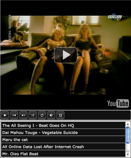 jquery-youtube-player