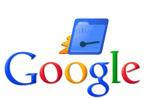 10 Steps to Get 95+ Score on Google Page Speed Insights