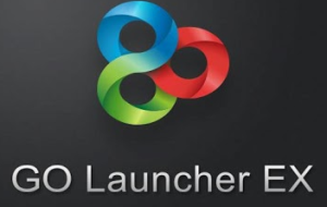 GO Launcher EX Android App on Google Play