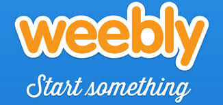 Weebly in Android