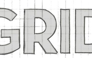 grid view genesis framework