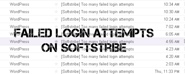Brute Force Attacks On WordPress Blogs are Still Going On copy