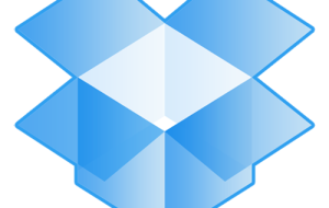 Top 10 Alternatives of Dropbox