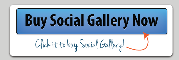 buy-social-gallery-now