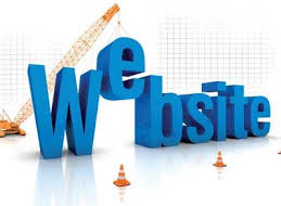 How to: Start Building a Website Online?