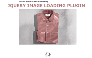 jquery-image-loading-with-unveil-js