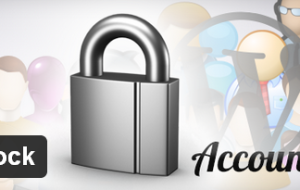 How to Lock User Accounts without Losing Their Data in WordPress?