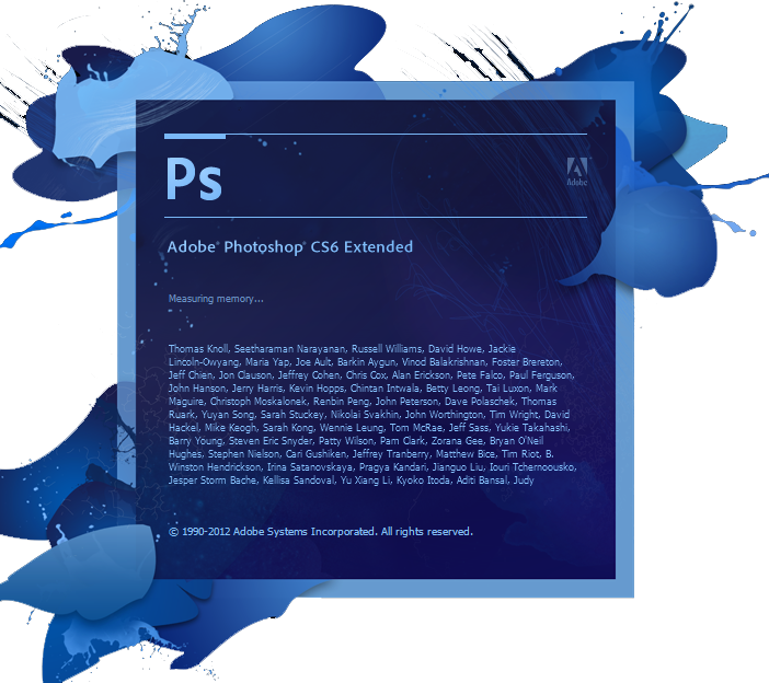 Adobe-Photoshop-Logo