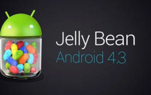 10 Android 4