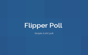 14 Best PHP Scripts for Polling System