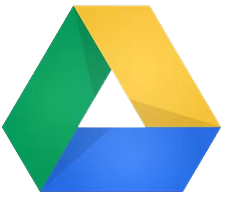 Google Drive Android Application