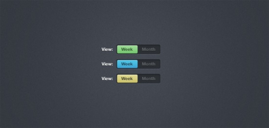 Sort Switch Toggles (PSD)