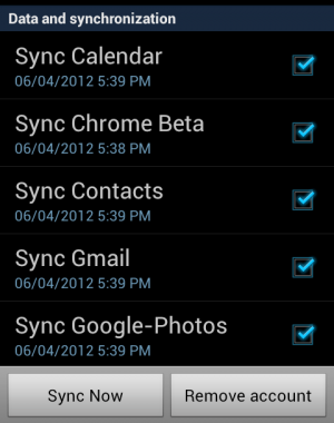 Sync-Contacts-with-Gmail-Account-300x380