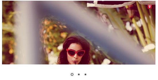 PinMason Responsive Slider for WordPress