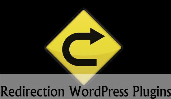 Redirection WordPress Plugins
