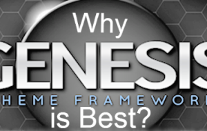 Why-Genesis-Wordpress-Theme-Framework-is-Best